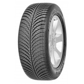 Cauciucuri All Season Goodyear Vector 4Seasons G2 205/55 R16 91V
