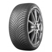 Cauciucuri All Season Kumho Solus HA32 XL 195/55 R16 91V