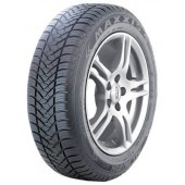 Cauciucuri All Season Maxxis AP2 All Season 175/55 R15 77T