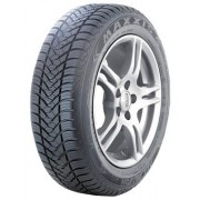 Cauciucuri All Season Maxxis AP2 All Season XL 245/45 R17 99V