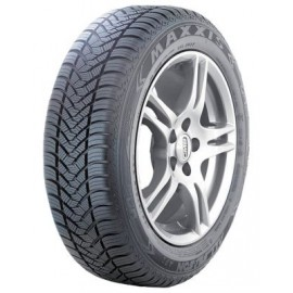 Cauciucuri All Season Maxxis AP2 All Season 185/55 R16 87H