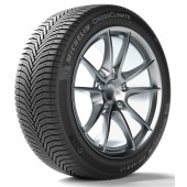 Cauciucuri All Season Michelin Cross Climate+ XL 225/45 R17 94W