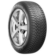 Cauciucuri All Season Fulda Multicontrol 175/65 R14 82T