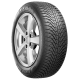 Cauciucuri All Season Fulda Multicontrol 195/55 R16 87V