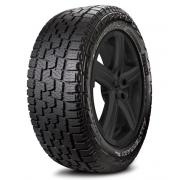 Cauciucuri All Season Pirelli Scorpion A/T+ XL 245/65 R17 111T