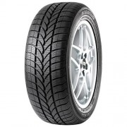 Cauciucuri All Season Prestivo PV-AS1 195/65 R15 91H