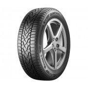 Cauciucuri All Season Barum Quartaris 5 XL 205/50 R17 93W