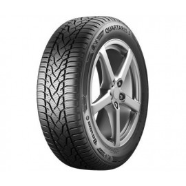 Cauciucuri All Season Barum Quartaris 5 195/65 R15 91H