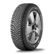 Cauciucuri All Season Kleber Quadraxer 2 XL 225/50 R17 98W