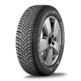 Cauciucuri All Season Kleber Quadraxer 2 XL 215/45 R17 91W