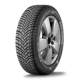 Cauciucuri All Season Kleber Quadraxer 2 XL 225/55 R16 99H