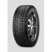 Cauciucuri All Season Pirelli Scorpion ATR 265/70 R16 112T