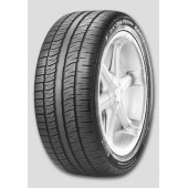 Cauciucuri All Season Pirelli Scorpion Zero Asimm. XL 245/45 R20 103V