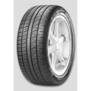 Cauciucuri All Season Pirelli Scorpion Zero Asimm. XL 285/35 R22 106W
