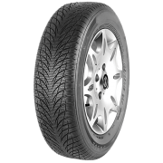 Cauciucuri All Season Goodride SW602 195/65 R15 91H
