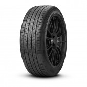 Cauciucuri All Season Pirelli Scorpion Zero All Season XL 235/55 R19 105W