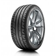 Cauciucuri Vara Tigar Ultra High Performance XL 215/55 R18 99V