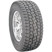 Cauciucuri All Season Toyo Open Country A/T+ XL 235/65 R17 108V
