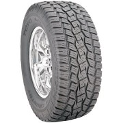Cauciucuri All Season Toyo Open Country A/T+ 275/65 R17 115H