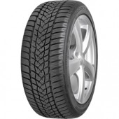 Cauciucuri Vara Goodyear EfficientGrip Performance 2 205/60 R16 92H