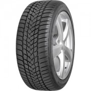 Cauciucuri Vara Goodyear EfficientGrip Performance 2 225/45 R17 91W