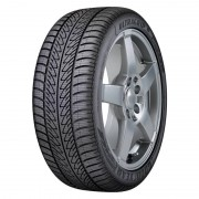 Cauciucuri Iarna Goodyear Ultra Grip 8 Performance MS RFT XL 245/45 R19 102V