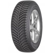 Cauciucuri All Season Goodyear Vector 4Seasons XL 225/55 R16 99V
