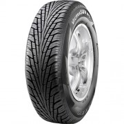 Cauciucuri All Season Maxxis MA-SAS All Season 255/65 R17 114H