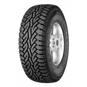 Cauciucuri Vara Continental CrossContact AT XL 205/80 R16 104T