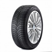Cauciucuri All Season Michelin Cross Climate XL 165/70 R14 85T