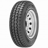 Cauciucuri All Season Hankook Radial RA10 195/70 R15C 104/102R