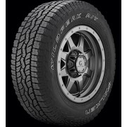 Cauciucuri All Season Falken Wildpeak A/T AT3WA 235/85 R16 120/116Q