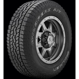 Cauciucuri All Season Falken Wildpeak A/T AT3WA XL 255/55 R19 111H