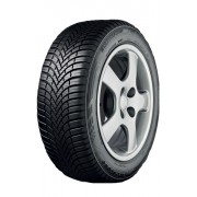 Cauciucuri All Season Firestone Multiseason 2 195/65 R15 91H