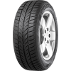 Cauciucuri All Season Viking FourTech XL 205/55 R16 94V