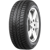 Cauciucuri All Season Viking FourTech 205/60 R15 91H