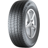 Cauciucuri All Season Viking FourTech Van 195/65 R16C 104/102T