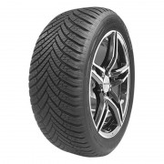 Cauciucuri All Season LingLong Green Max All Season XL 215/55 R16 97V