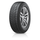 Cauciucuri All Season Hankook Kinergy 4S H740 165/70 R14 81T