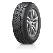 Cauciucuri All Season Hankook Kinergy 4S H740 195/60 R15 88H