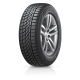 Cauciucuri All Season Hankook Kinergy 4S H740 XL 175/65 R14 86T