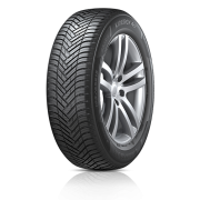 Cauciucuri All Season Hankook Kinergy 4S 2 H750 195/65 R15 91H