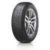 Cauciucuri All Season Hankook Kinergy 4S 2 H750A XL 255/50 R19 107W