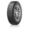 Cauciucuri All Season Hankook Vantra ST AS2 RA30 215/75 R16C 113/111R