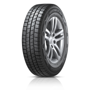 Cauciucuri All Season Hankook Vantra ST AS2 RA30 195/65 R16C 104/102T