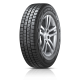 Cauciucuri All Season Hankook Vantra ST AS2 RA30 215/65 R16C 109/107T