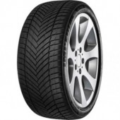 Cauciucuri All Season Imperial All Season Driver 155/70 R13 75T