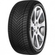 Cauciucuri All Season Imperial All Season Driver 185/70 R14 88T
