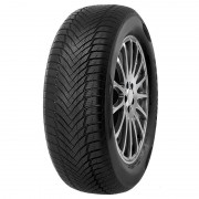 Cauciucuri All Season Imperial Snowdragon UHP XL 235/45 R19 99V
