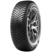 Cauciucuri All Season Kumho Solus HA31 XL 225/45 R18 95V
